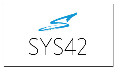 Sys42